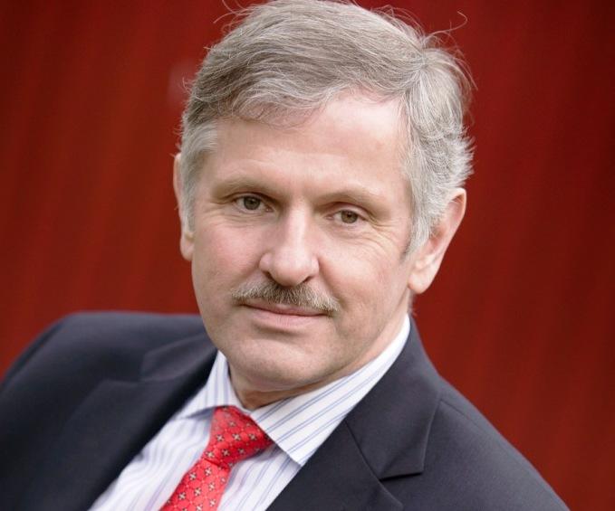 Podcastserie Veranderverhalen – Jan van der Beek